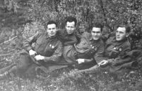 sovazn193
